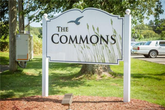 10C Hamre Lane C, Branford, CT 06405 (MLS #170224666) :: Carbutti & Co Realtors