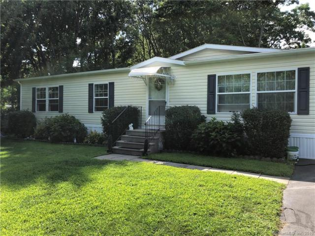 74 Barbara Avenue, Prospect, CT 06712 (MLS #170224815) :: Carbutti & Co Realtors