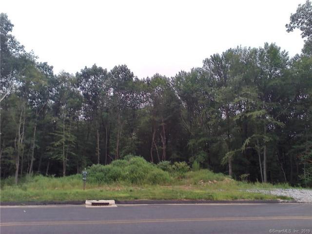 38 Saw Mill Road, Burlington, CT 06013 (MLS #170225076) :: Mark Boyland Real Estate Team