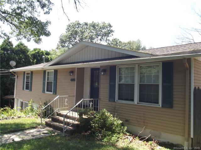 1398 North Road, Groton, CT 06340 (MLS #170225254) :: Michael & Associates Premium Properties | MAPP TEAM