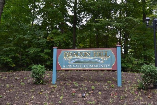 81 Rising Trail Drive #81, Middletown, CT 06457 (MLS #170225361) :: Michael & Associates Premium Properties | MAPP TEAM