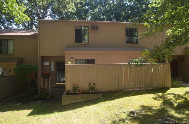 68 Granite Road #68, Guilford, CT 06437 (MLS #170225400) :: Carbutti & Co Realtors