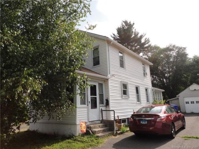 6 Cedar Street, Enfield, CT 06082 (MLS #170225614) :: NRG Real Estate Services, Inc.