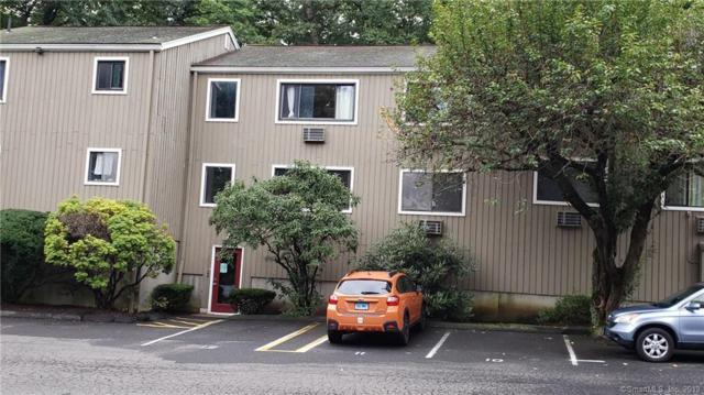 2998 Madison Avenue B, Bridgeport, CT 06606 (MLS #170225646) :: Carbutti & Co Realtors