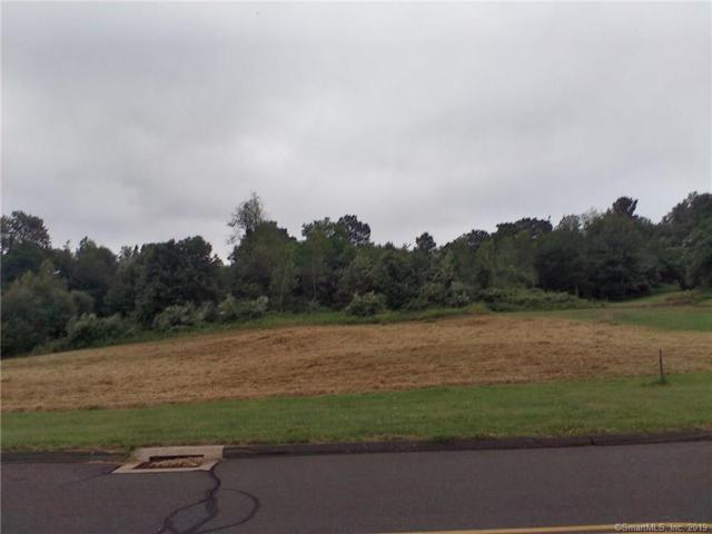 Lot 361 Mountain Top Pass, Burlington, CT 06013 (MLS #170225666) :: GEN Next Real Estate