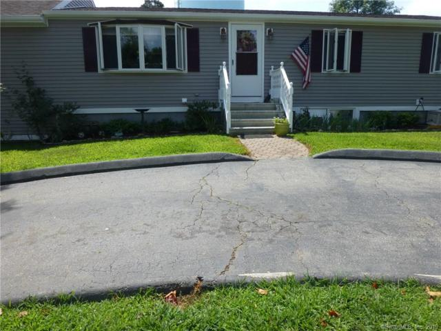 23 Skyview Terrace, Groton, CT 06340 (MLS #170226214) :: Michael & Associates Premium Properties | MAPP TEAM