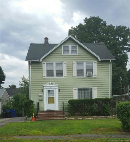 10 Aiken Street, Norwalk, CT 06851 (MLS #170226220) :: The Higgins Group - The CT Home Finder