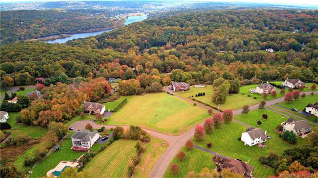 3 Morgan Court, Shelton, CT 06484 (MLS #170226769) :: The Higgins Group - The CT Home Finder