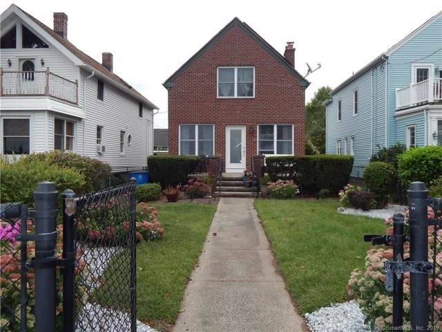 239 Townsend Avenue, New Haven, CT 06512 (MLS #170228137) :: Michael & Associates Premium Properties | MAPP TEAM