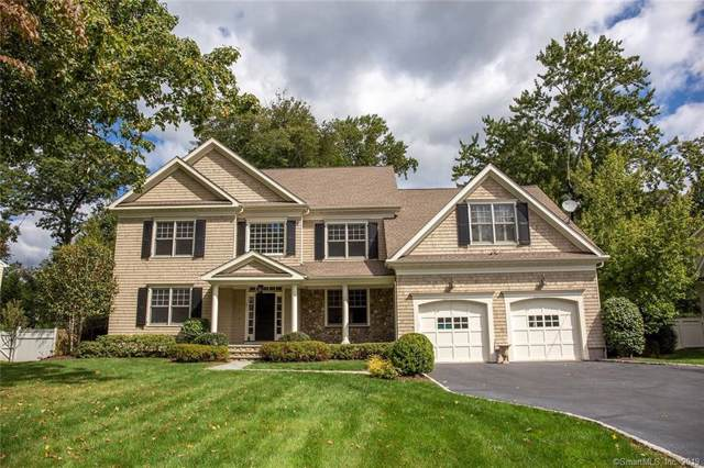 Westport, CT 06880 :: The Higgins Group - The CT Home Finder