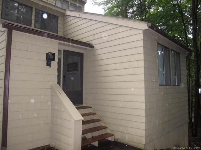 209 Ledge Drive #209, Torrington, CT 06790 (MLS #170230925) :: Michael & Associates Premium Properties | MAPP TEAM