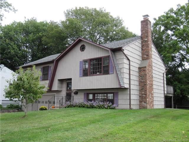 115 Andrassy Avenue, Fairfield, CT 06824 (MLS #170231962) :: Michael & Associates Premium Properties   MAPP TEAM