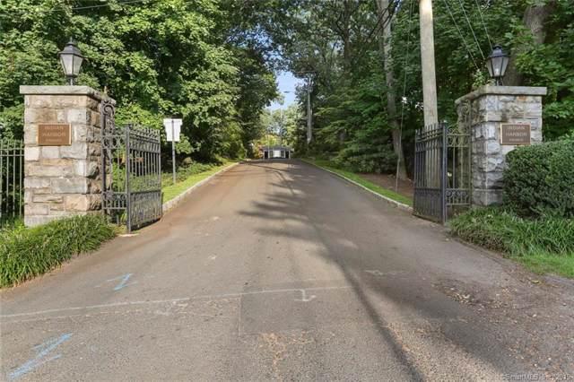 46 Oneida Drive, Greenwich, CT 06830 (MLS #170232209) :: GEN Next Real Estate