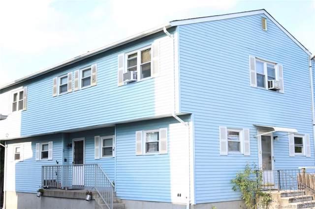 2 Rutland Street, Ansonia, CT 06401 (MLS #170232738) :: Carbutti & Co Realtors