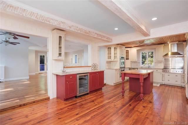 27 Westover Avenue, Stamford, CT 06902 (MLS #170233115) :: GEN Next Real Estate