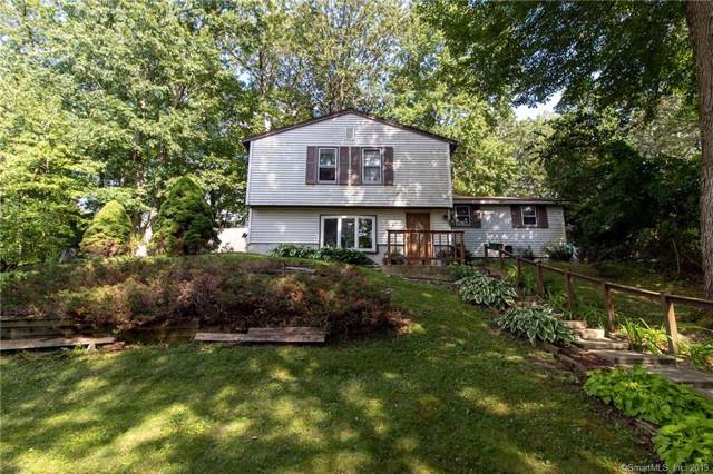 10 Driftwood Road, Plymouth, CT 06786 (MLS #170233762) :: Hergenrother Realty Group Connecticut