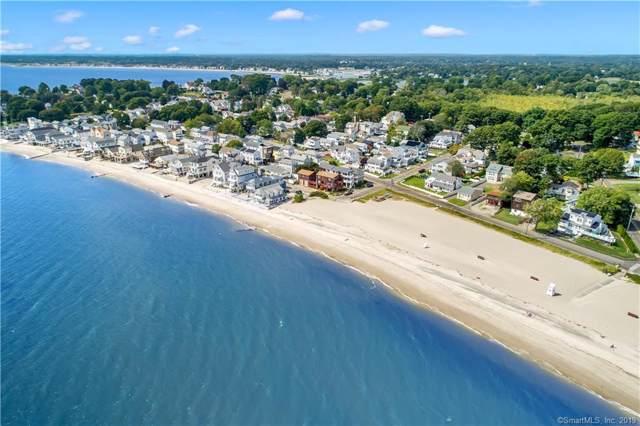 25 Milesfield Avenue, Milford, CT 06460 (MLS #170234239) :: Michael & Associates Premium Properties | MAPP TEAM