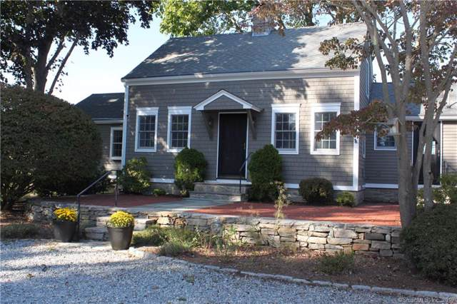 476 Main Street, Old Saybrook, CT 06475 (MLS #170234278) :: Carbutti & Co Realtors