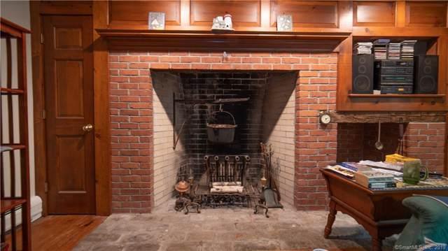 15 Flintlock Road, Watertown, CT 06795 (MLS #170234475) :: The Higgins Group - The CT Home Finder