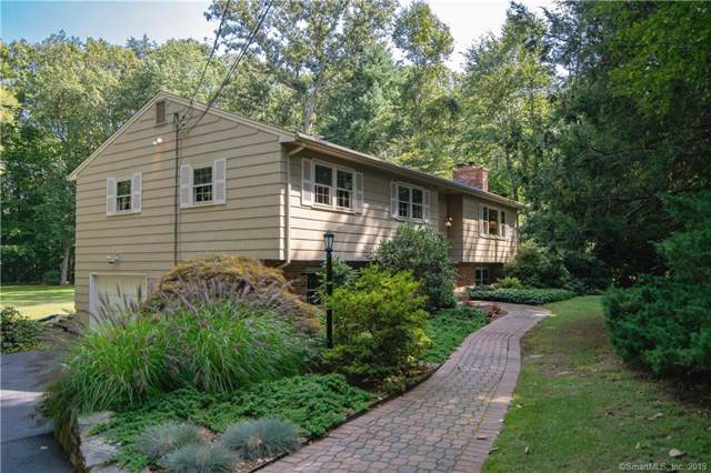 740 Opening Hill Road, Madison, CT 06443 (MLS #170234968) :: Carbutti & Co Realtors