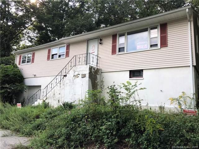 142 Silver Hill Road, Ansonia, CT 06401 (MLS #170235055) :: Carbutti & Co Realtors