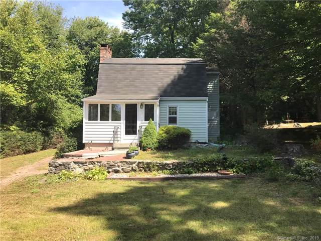 18 Dilliston Road, Barkhamsted, CT 06063 (MLS #170235134) :: Carbutti & Co Realtors