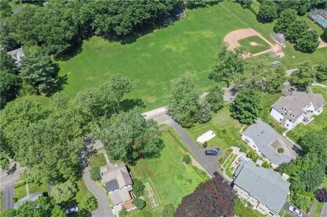 36 Loughlin Avenue, Greenwich, CT 06807 (MLS #170235195) :: GEN Next Real Estate