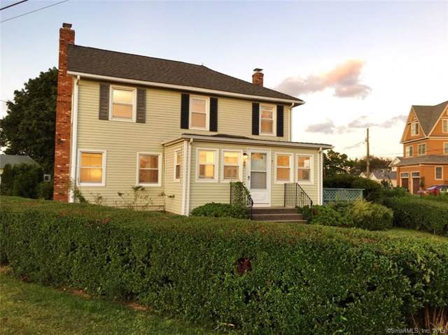 1 Atwater Street, Milford, CT 06460 (MLS #170235198) :: Michael & Associates Premium Properties | MAPP TEAM