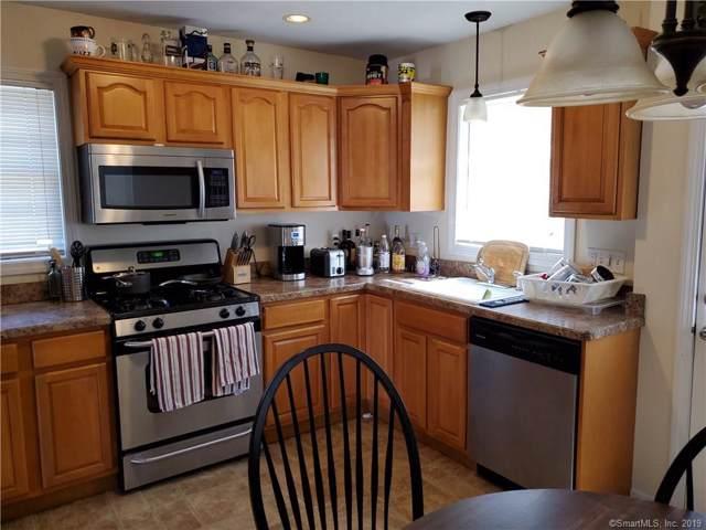 18 Blair Street, Milford, CT 06460 (MLS #170235209) :: Michael & Associates Premium Properties | MAPP TEAM