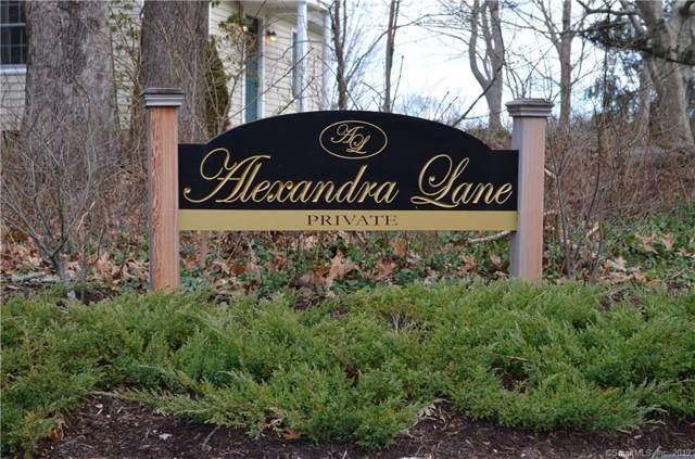 7 Alexandra Lane, Madison, CT 06443 (MLS #170235250) :: Carbutti & Co Realtors