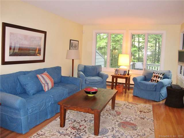 438 Evergreen Road #438, Torrington, CT 06790 (MLS #170235424) :: Michael & Associates Premium Properties | MAPP TEAM