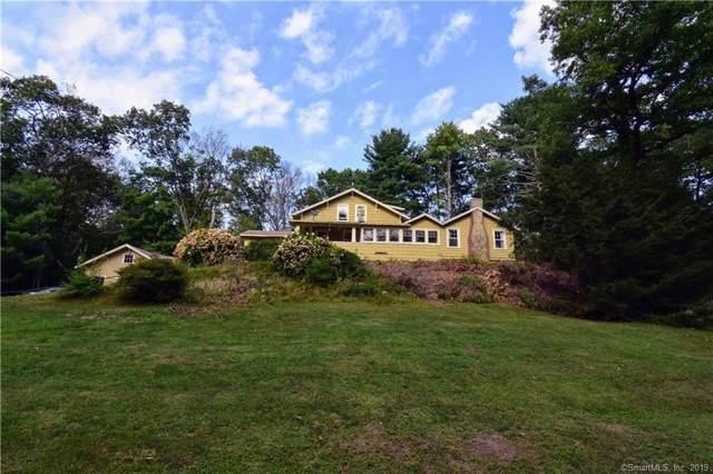 388 Plains Road, Windham, CT 06226 (MLS #170235449) :: GEN Next Real Estate