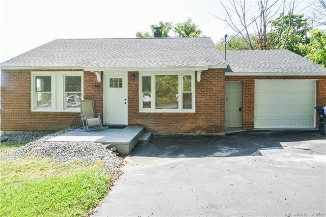 121 Hassig Road, Torrington, CT 06790 (MLS #170235464) :: Michael & Associates Premium Properties | MAPP TEAM