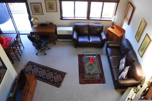 260 Cliffside Drive #260, Torrington, CT 06790 (MLS #170235565) :: Michael & Associates Premium Properties | MAPP TEAM