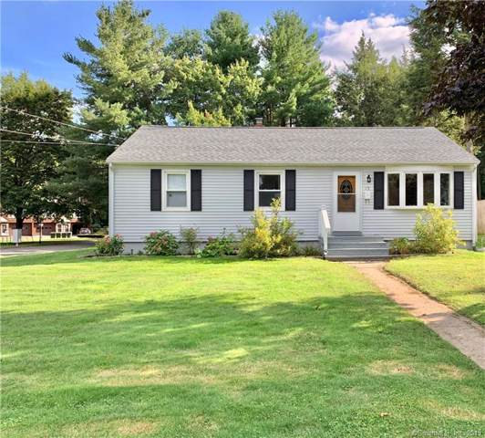 15 Cody Avenue, Plainville, CT 06062 (MLS #170235625) :: GEN Next Real Estate