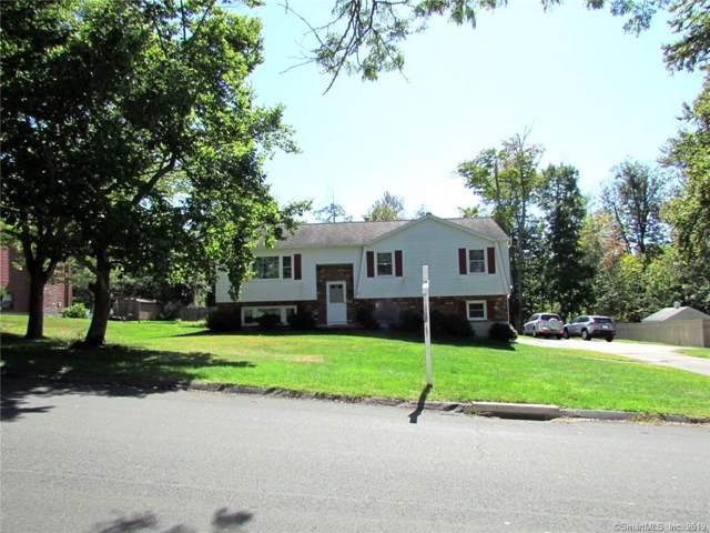 68 Wedgewood Drive, Torrington, CT 06790 (MLS #170235655) :: Michael & Associates Premium Properties | MAPP TEAM