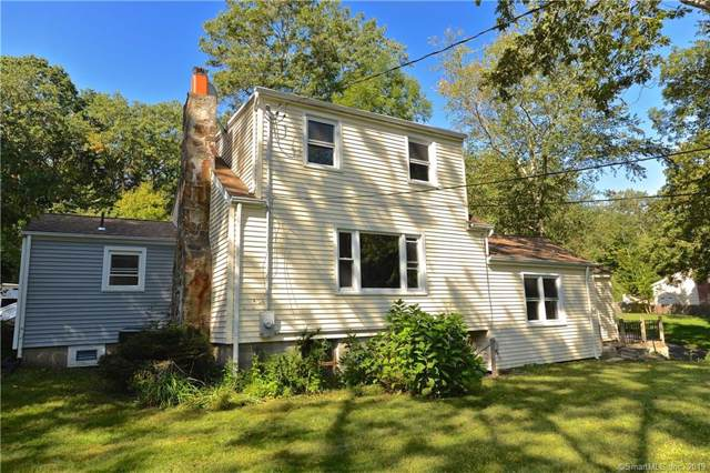 64 S Hoop Pole Road, Guilford, CT 06437 (MLS #170235682) :: Carbutti & Co Realtors