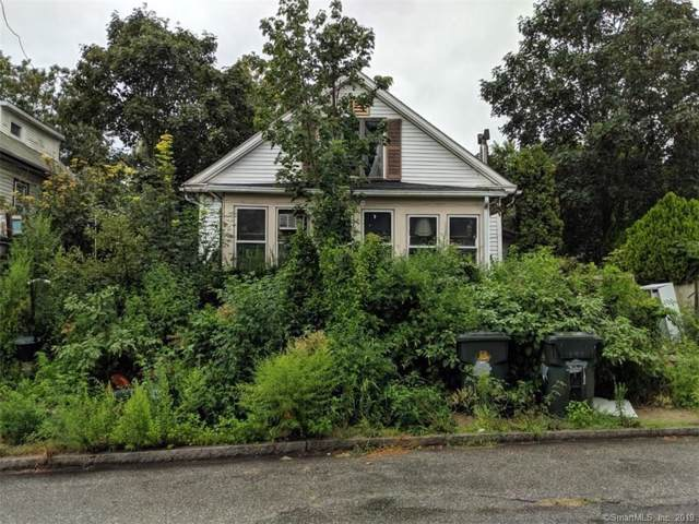 9 Wightman Street, New London, CT 06320 (MLS #170235687) :: GEN Next Real Estate