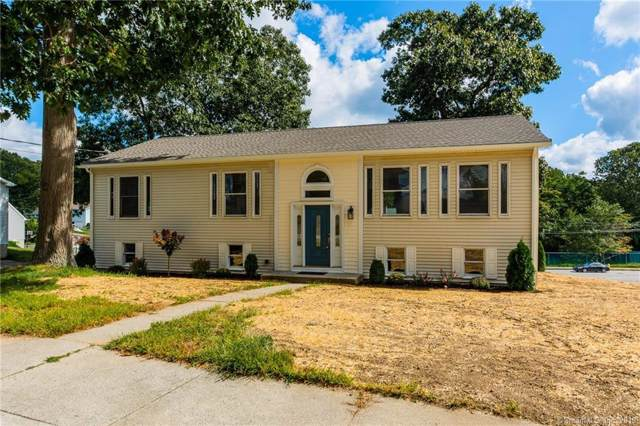 26 Adams Heights, Groton, CT 06340 (MLS #170235708) :: Anytime Realty