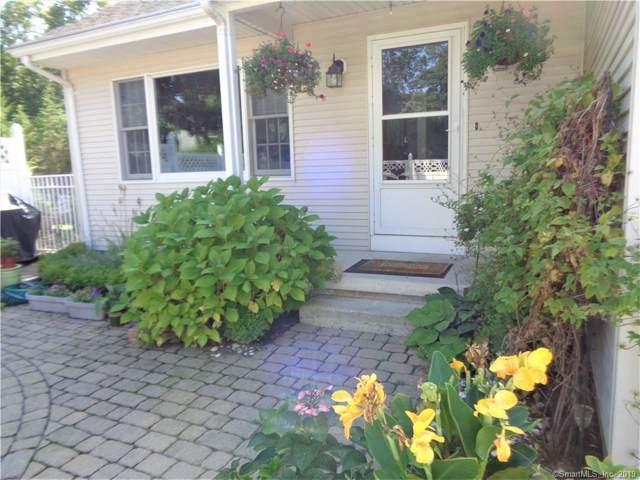 7 Grove Avenue, East Lyme, CT 06357 (MLS #170235715) :: Spectrum Real Estate Consultants