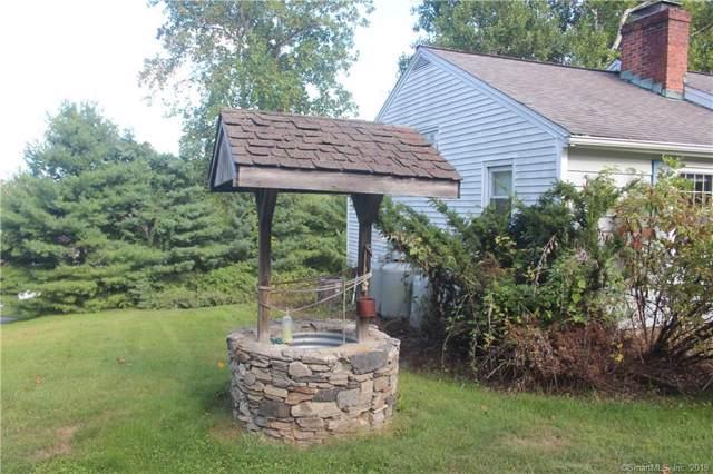 15 Richards Road, Brookfield, CT 06804 (MLS #170235777) :: Mark Boyland Real Estate Team