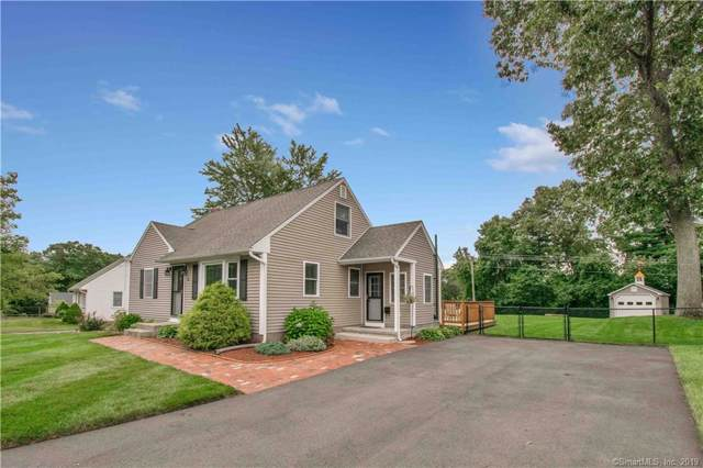 18 Moon Street, Enfield, CT 06082 (MLS #170235811) :: NRG Real Estate Services, Inc.