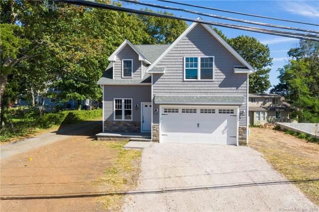 26 Double Beach Road, Branford, CT 06405 (MLS #170236041) :: Mark Boyland Real Estate Team