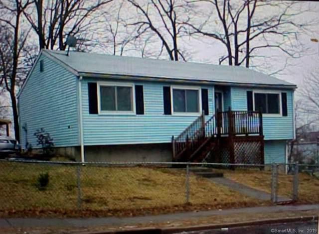 318 Roanoak Avenue, Windham, CT 06226 (MLS #170236130) :: Carbutti & Co Realtors