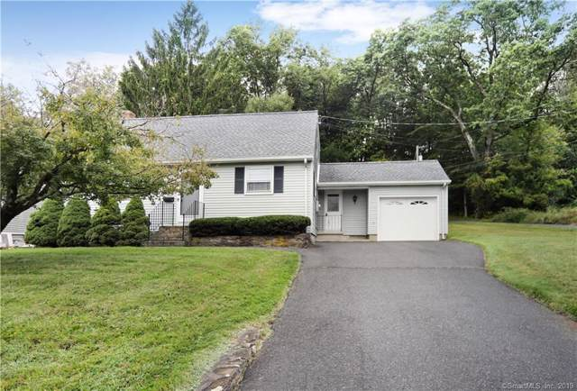 3 Broadview Parkway, Middletown, CT 06457 (MLS #170236150) :: Carbutti & Co Realtors