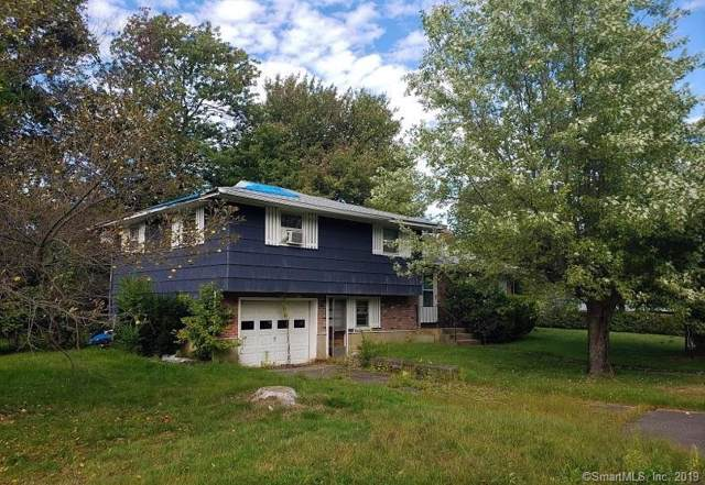 6 Colby Lane, Wolcott, CT 06716 (MLS #170236277) :: Carbutti & Co Realtors
