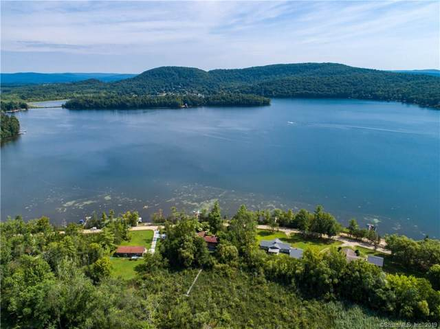 210 Between The Lakes Road, Salisbury, CT 06068 (MLS #170236422) :: Hergenrother Realty Group Connecticut