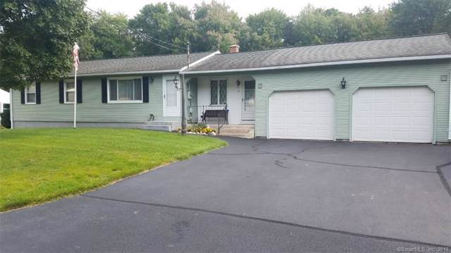 6 Bess Road, Enfield, CT 06082 (MLS #170236525) :: NRG Real Estate Services, Inc.
