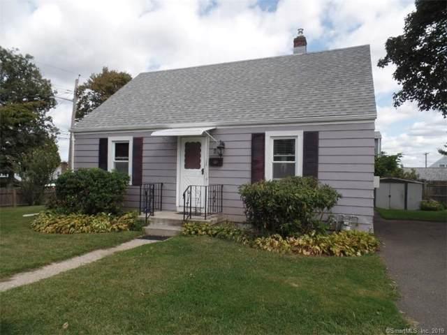 2 Ardmore Street, Bridgeport, CT 06606 (MLS #170236659) :: Carbutti & Co Realtors