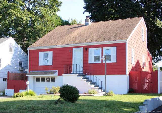 8 Wildmere Lane, Norwalk, CT 06851 (MLS #170236692) :: The Higgins Group - The CT Home Finder